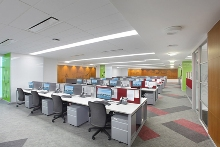 Corporate Office Interior Designers Amp Services In Delhi Bangalore Hyderabad Chennai Kolkata
