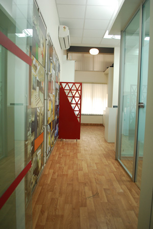 Exceptionnel Cherry Hill Interiors Limited Has Opened Its New Branch Office In Mumbai In  Keeping With The Firmu0027s Expansion Plans And Also To Have A Better Managed  System ...